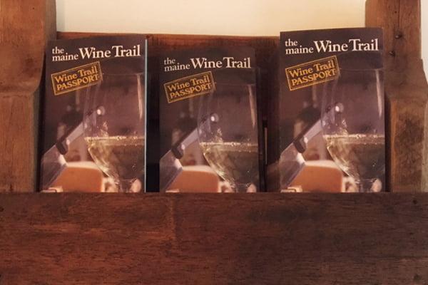 wine-trail-maps